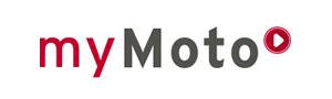 myMoto